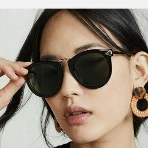 """Karen Walker Sunglasses """"Harvest"""" 1401554"""